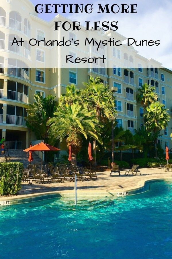 Mystic Dunes For Families With Images  Vacation Hot