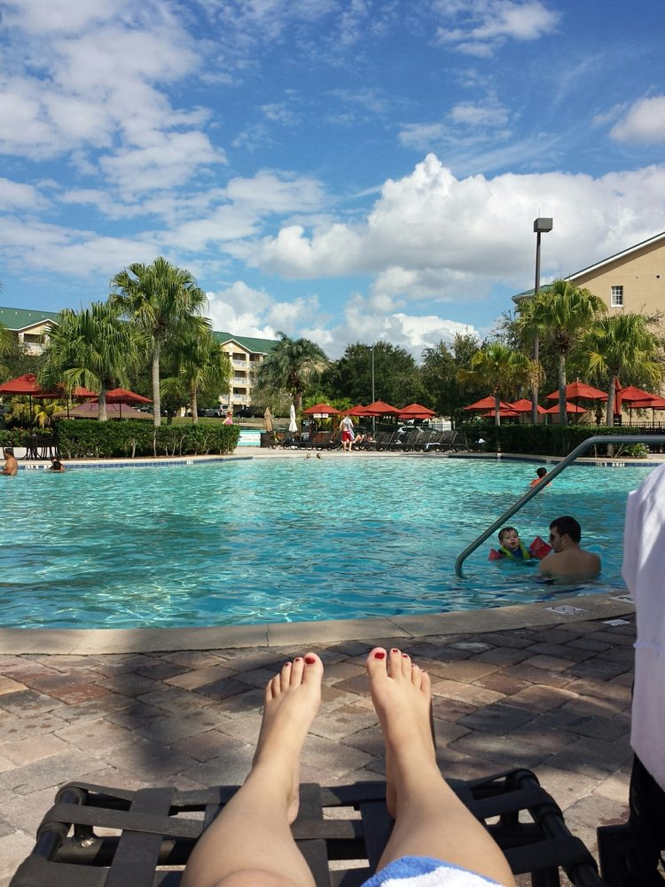 Perfect Weather And Perfect Resort  Yelp
