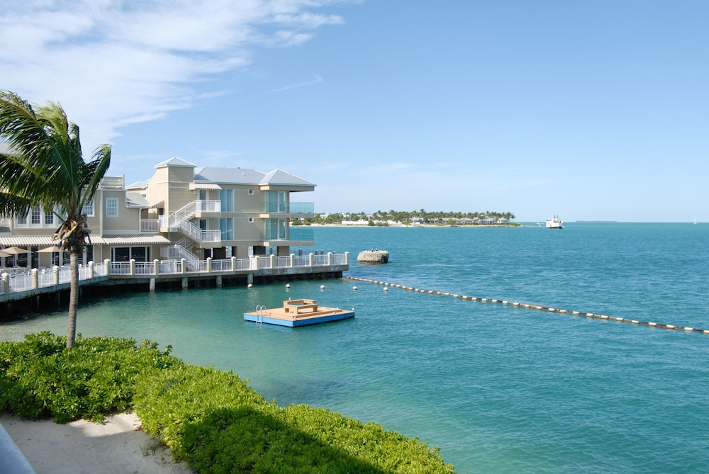 Pier House Resort  Spa 2019 Room Prices 349 Deals