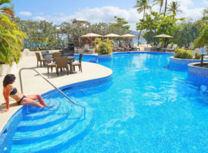 Spice Island Beach Resort All Inclusive  Classic Vacations