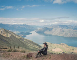 The 10 Best Day Hikes And Walks On The South Island New