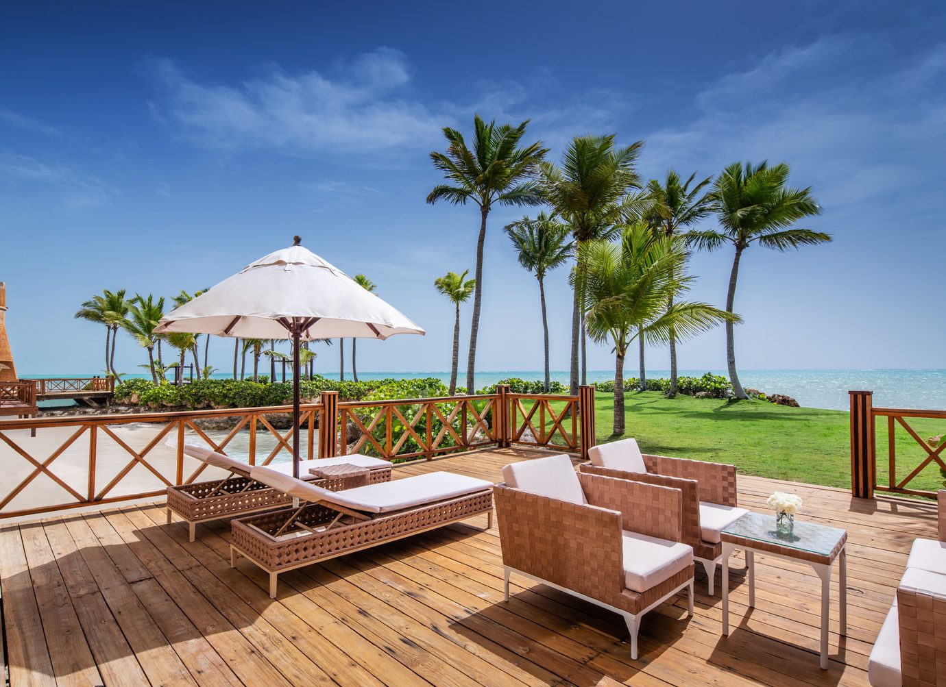 The Best Adults Only Allinclusive Resorts In The World