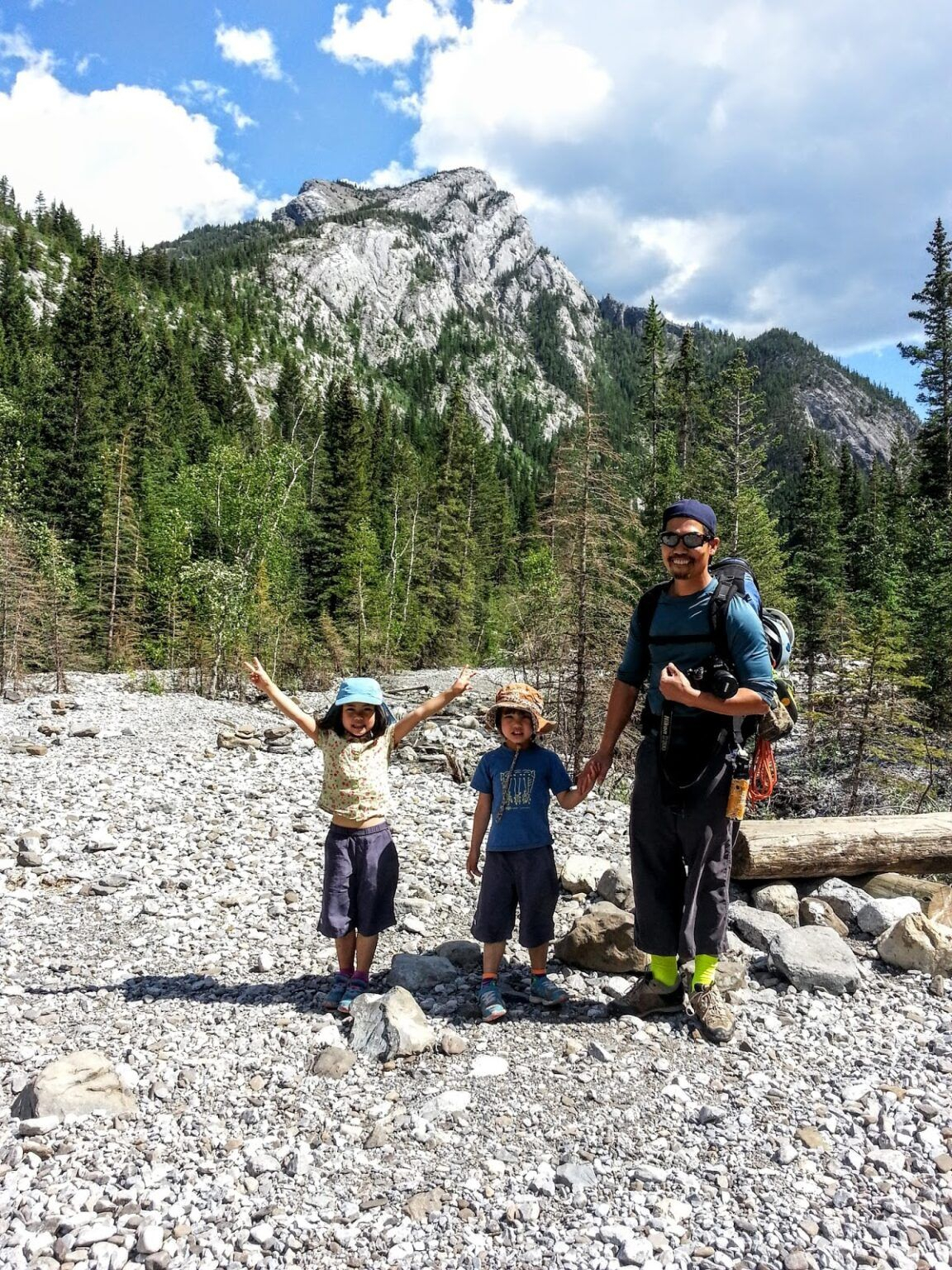 The Best Short Hikes Near Calgary In 2020  Hiking