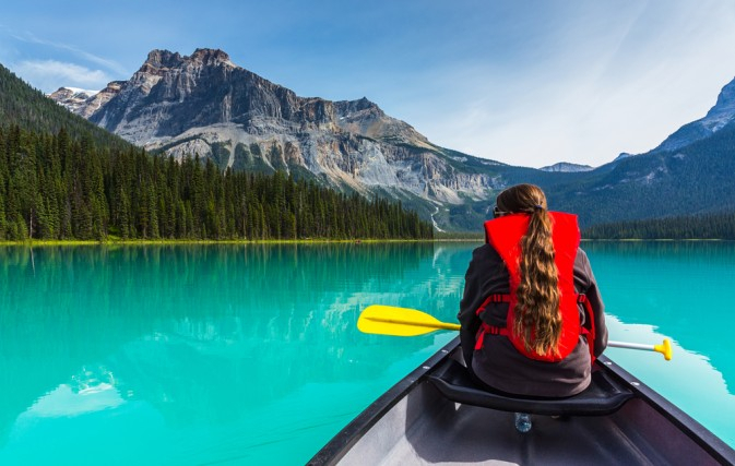 Top 10 Places To Travel In 2018  Best Travel Destinations