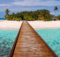 Top Travel Destinations 2021 With Images  Vacations To